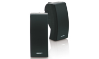sale BOSE® 251® Black