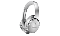 Best BOSE® QuietComfort® 35 II Silver