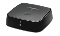 sale BOSE® SoundTouch Wireless Link adapter