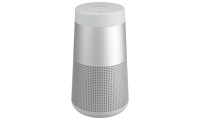 price BOSE® SoundLink Revolve Lux Grey