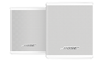 Buy BOSE® Surround Speaker White
