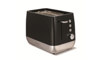 price Morphy Richards 221152-Toaster